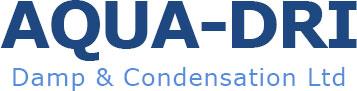 Aqua-Dri Damp Experts