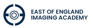 East Of England Imaging Academy