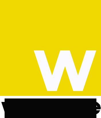 Webbage